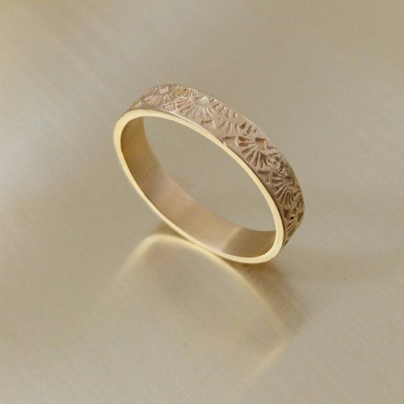 Hey, I found this really awesome Etsy listing at https://www.etsy.com/listing/254208211/art-deco-ring-womens-wedding-band-gold