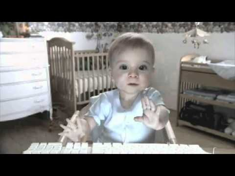 E-Trade Baby LosesEverything https://www.facebook.com/anthony.hairston2