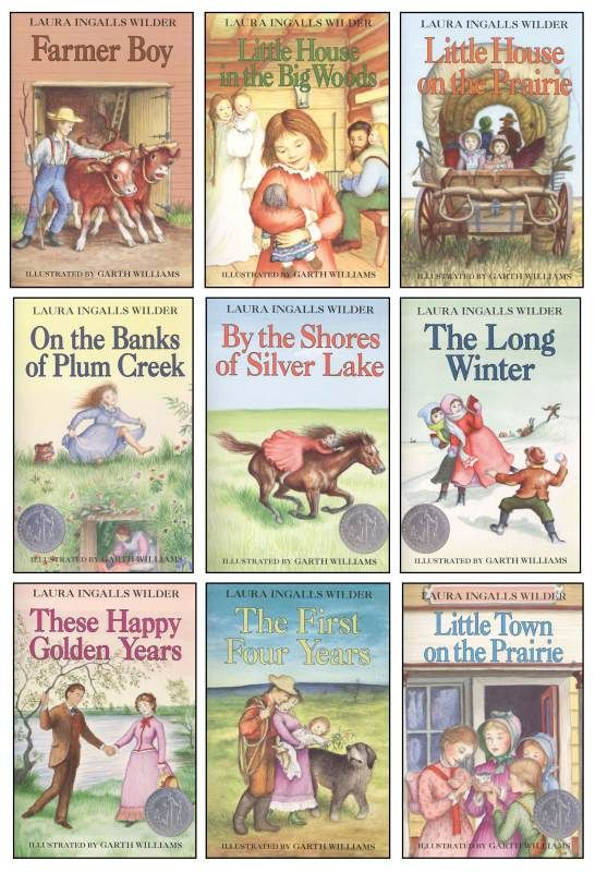 157 Best What To Read Next Images On Pinterest Baby Books