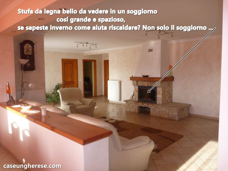 Would you like a big hause? contact us, Hungarian real estate