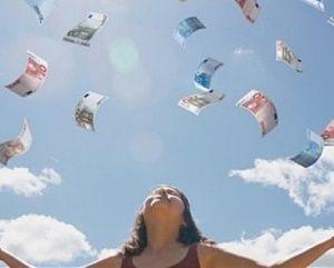 Путь к деньгам и богатст…