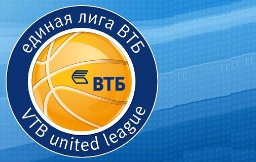Basketball upcoming events for today VTB League schedule. Calendar VTB League fixtures by week and by team InetBetting.com