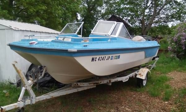 Grand Rapids Boats By Owner Craigslist Autos Post
