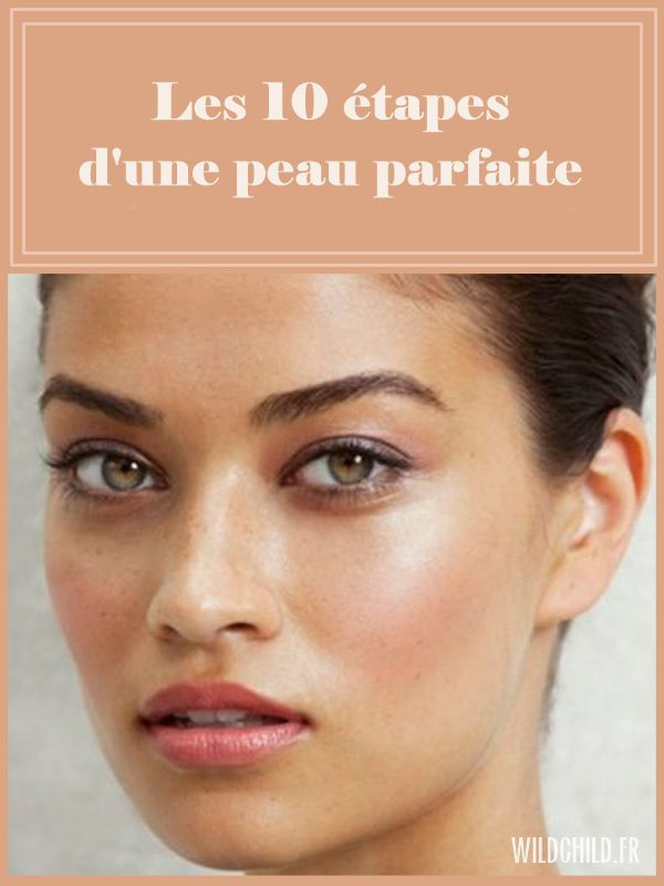 Pluck N File Genius Beauty Invention  >> 86 Best Beauty Time Images On Pinterest Natural Remedies Beauty
