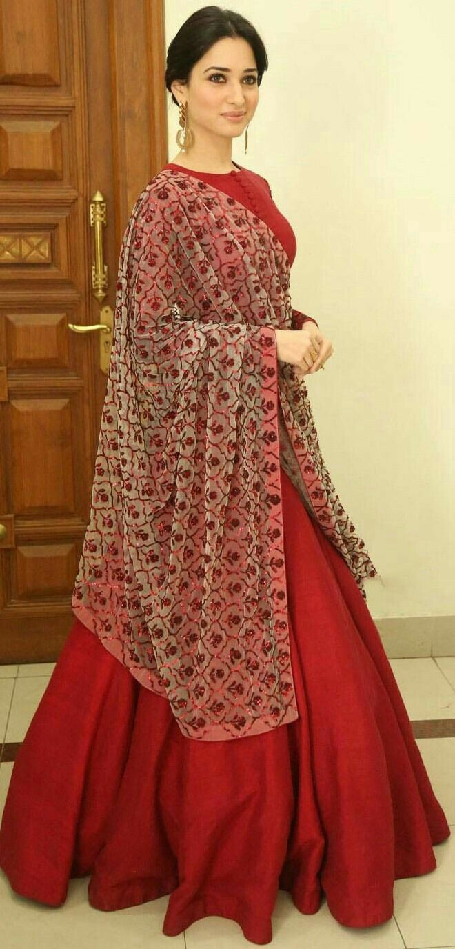 best crop tops images on pinterest indian dresses indian gowns