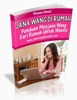Positifkan Jiwa: Segmen 15: Jana wang di rumah http://www.klikjer.com/members/idevaffiliate.php?id=9079_24