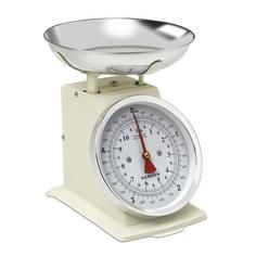 Hanson H500 5kg Traditional Kitchen Scales