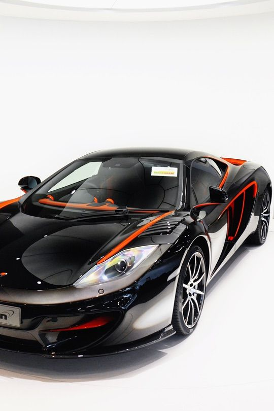 McLaren also repin & like please. Check out Noelito Flow #music. Noel. Thank you http://www.twitter.com/noelitoflow http://www.instagram.com/rockstarking http://www.facebook.com/thisisflow
