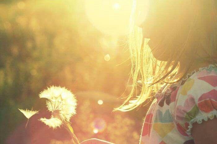 """""""Sarebbe bello se l'universo ci fornisse una traccia evidente, magari una bussola gigantesca che indica la direzione da prendere! In effetti, la bussola c'è: per trovarla dobbiamo solo guardare nel profondo del nostro essere e scoprire il desiderio più puro della nostra anima, il suo sogno per la nostra vita.""""   DEEPAK CHOPRA"""