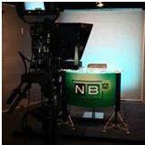 Watch NB12 Cable Bahamas Channel 12 Live TV from Bahamas   Free Watch TV
