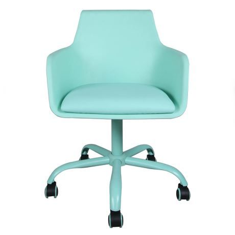 BARDOT office chair