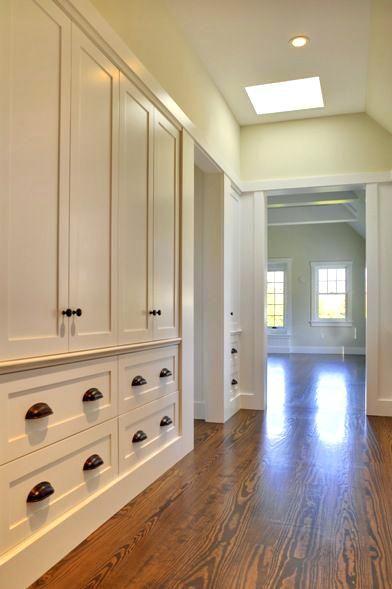 Best 25 Hallway Cabinet Ideas On Pinterest Hallway Storage
