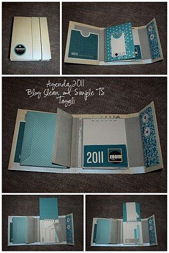 A faire sous forme de mini photos Agenda-2011-Tagali.jpg
