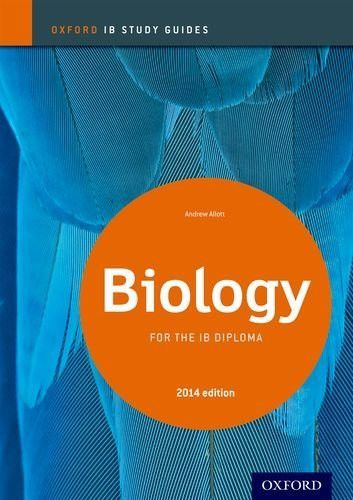 biology of mind study guide Respository of chapter 2 the biology of mind study guide answers it takes me 76 hours just to acquire the right download link, and another 8 hours to validate it.