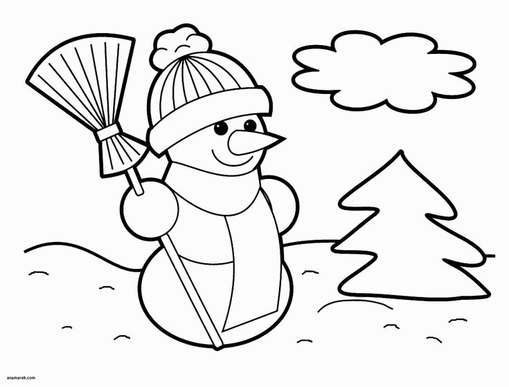 free christmas coloring pages grinch new coloring pages 58