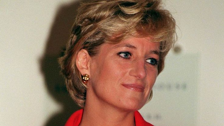 Princess Diana's friends urge Channel 4 not to show 'private' tapes - BBC News https://link.crwd.fr/i5V