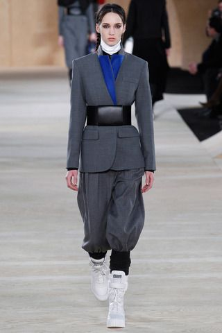 Marc by Marc Jacobs Fall 2014 Ready-to-Wear