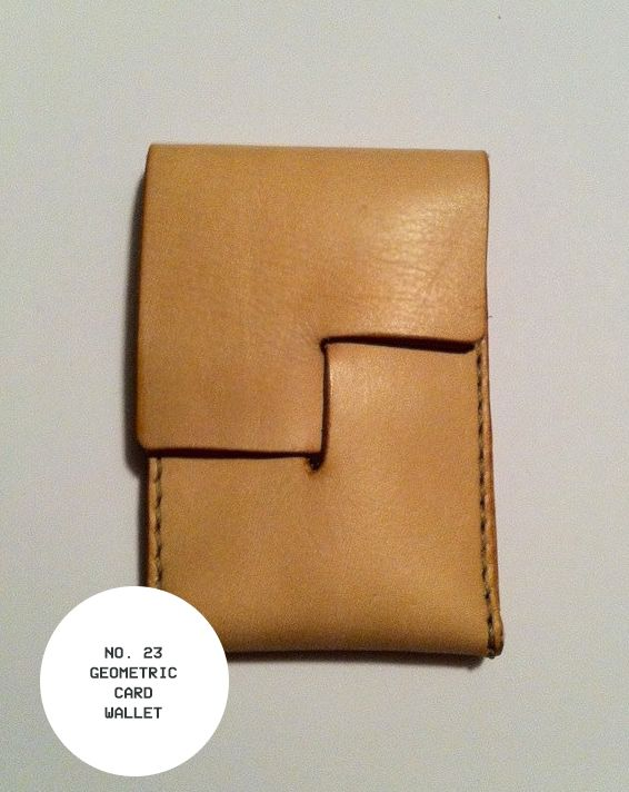 handmade leather ipad wallet iphone