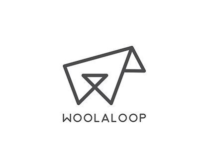 "Check out new work on my @Behance portfolio: ""WOOLALOOP BRANDING"" http://be.net/gallery/57954773/WOOLALOOP-BRANDING"