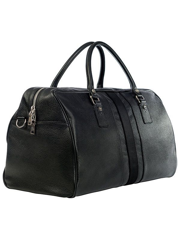 1000 images about italian leather bags for men on