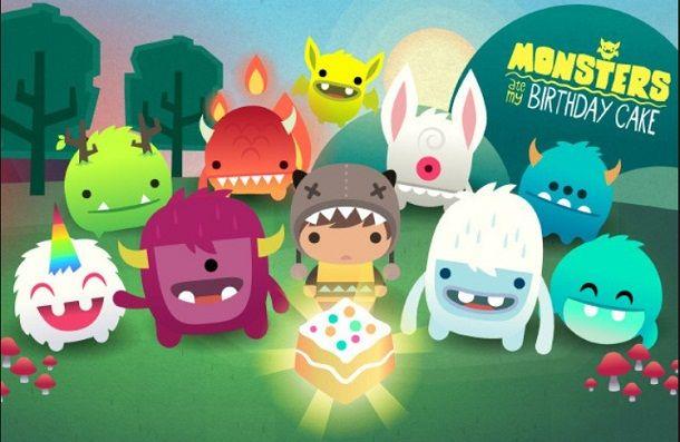 Game Gratis Di Play Store Minggu Ini - http://panduandroid.com/game-gratis-di-play-store-minggu-ini/