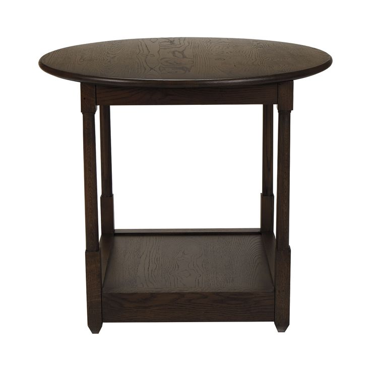 Ethan Allen Rectangular Coffee Tables: 1000+ Images About Living Rooms On Pinterest