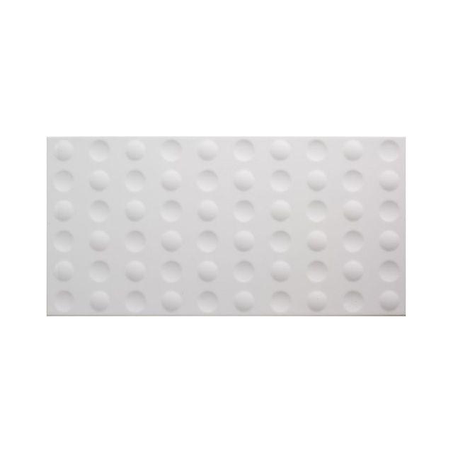 carrelage mural blanc 30 x 60 cm castorama id es