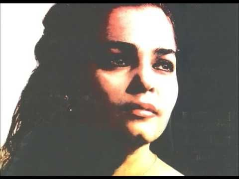 "Lusine Zakaryan ""Where Art Thou, Mother!"" (Armenian folk musik - YouTube"