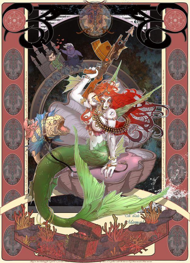 princesas-disney-steampunk_3