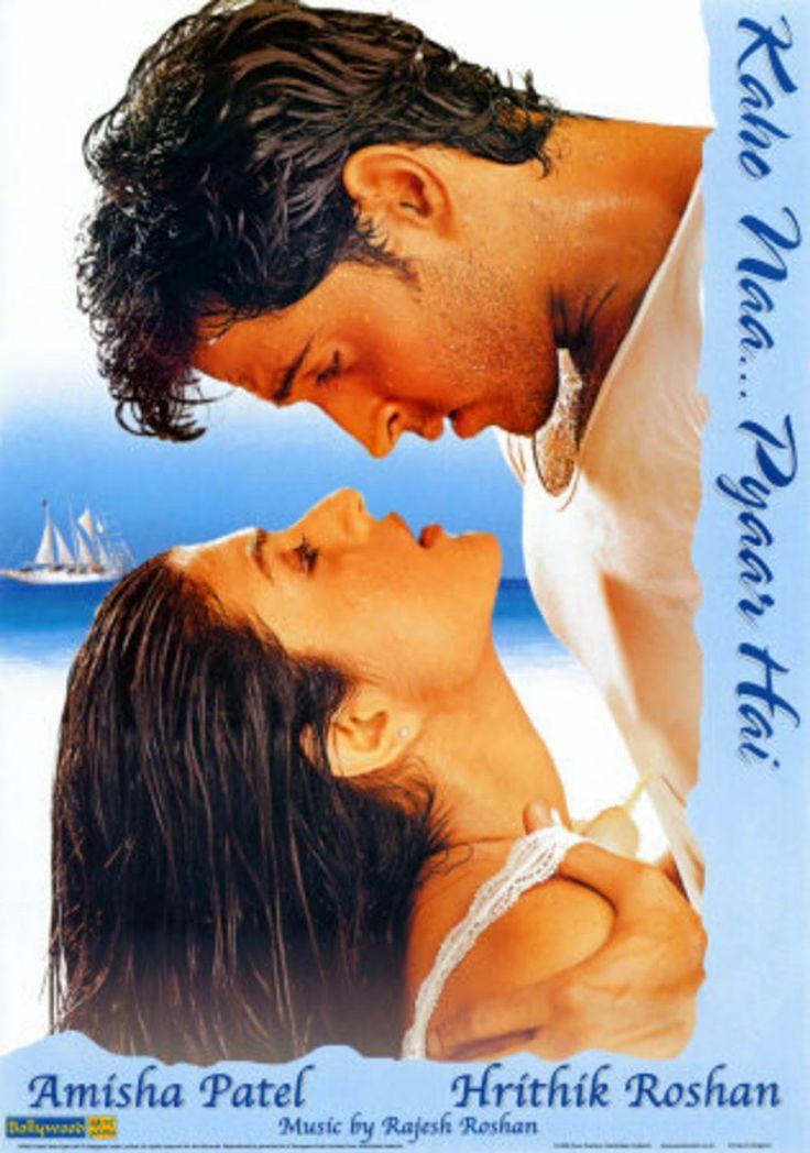 AxeTorrent: Kaho Naa... Pyaar Hai 2000