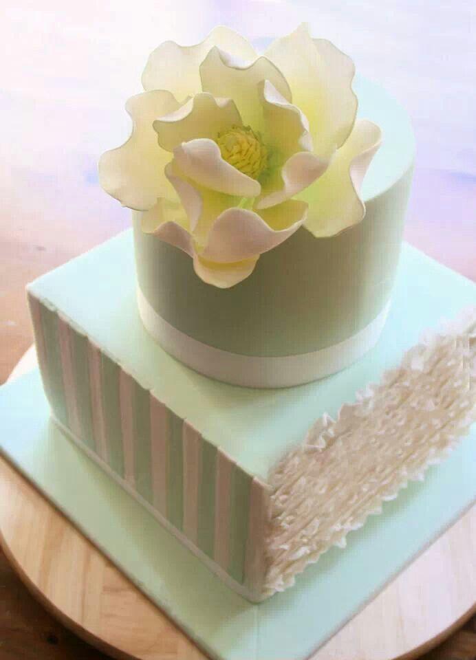 Pinterest Cake Decorating myideasbedroom.com
