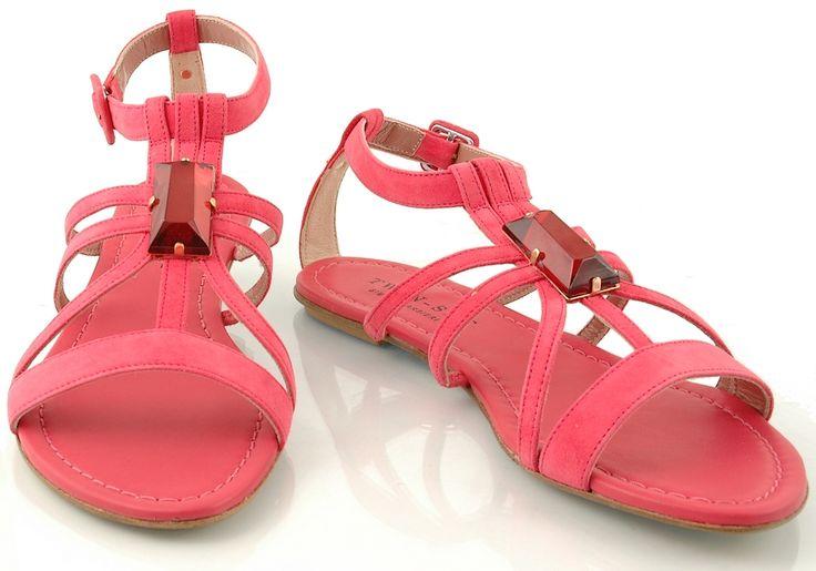 http://zebra-buty.pl/model/4699-sandaly-damskie-twin-set-cps4hn-co-453-2041-005