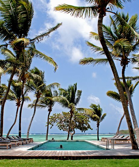 The 3-Day Cheat Sheet To St. Bart's #refinery29  http://www.refinery29.com/st-barts-guide