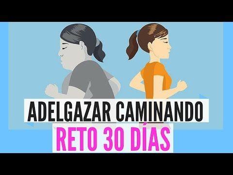 Reto Abdomen 30 Dias! (Plank Challenge)   Naty Arcila   - YouTube
