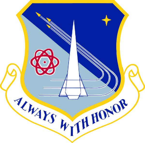 Air Force Officer Training School - Wikipedia, the free encyclopedia