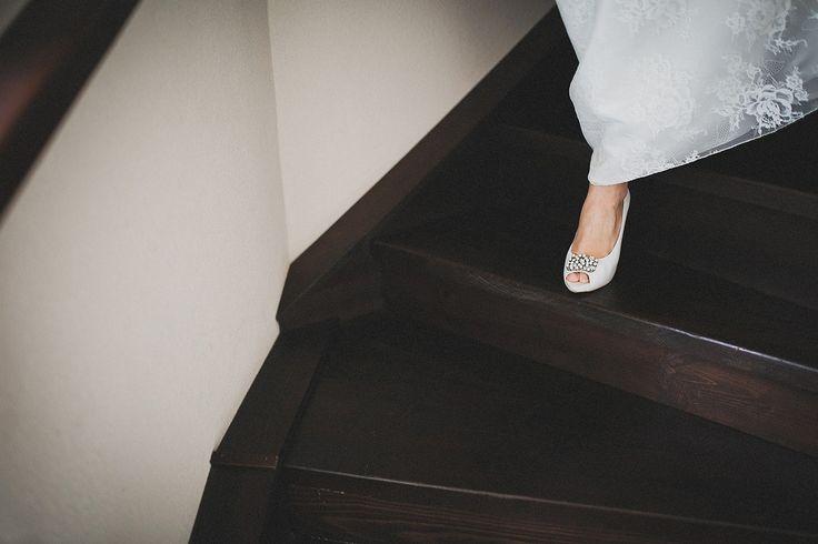 Свадебный фотограф Лёша Че (alexchewed). Фотография от 04.08.2015