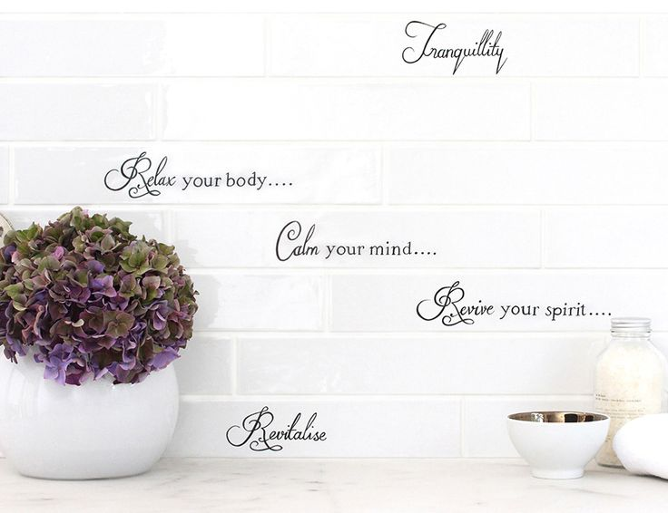 County Brick Calligraphy: Introduce an elegance to a room with this slender Country Brick brick tile.  Carefully hand painted at our studio in Buckinghamshire by our team talented ceramic artists, helping you to create a soothing and restful space to relax and unwind. View product: http://www.decorumtiles.co.uk/product-category/hand-painted-tiles/country-brick-calligraphy/