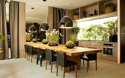 Area Gourmet Encontrado em reginamarangon.blogspot.com.br