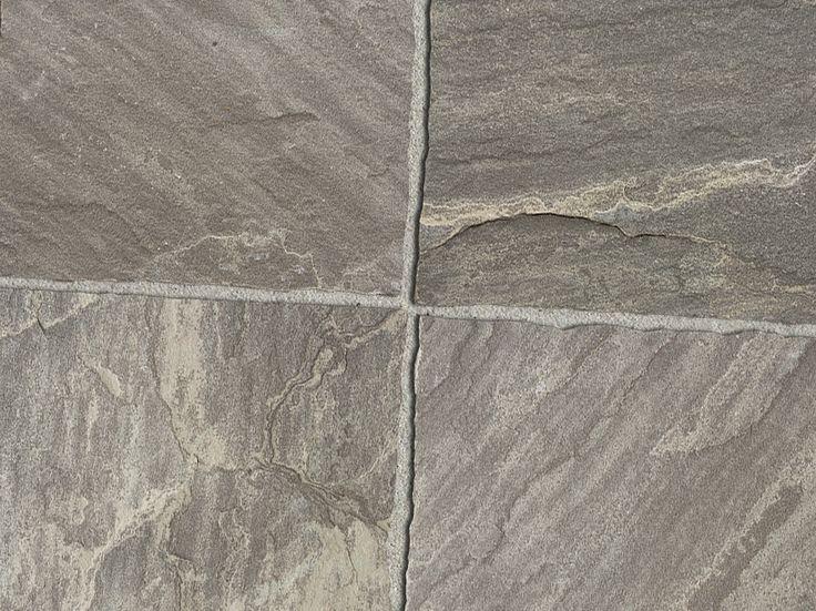 Cragside Sandstone #flagstone @shenandoahstone