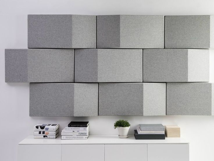 Decorative Acoustic Wall Panels best 25+ acoustic fabric ideas on pinterest | sound absorption
