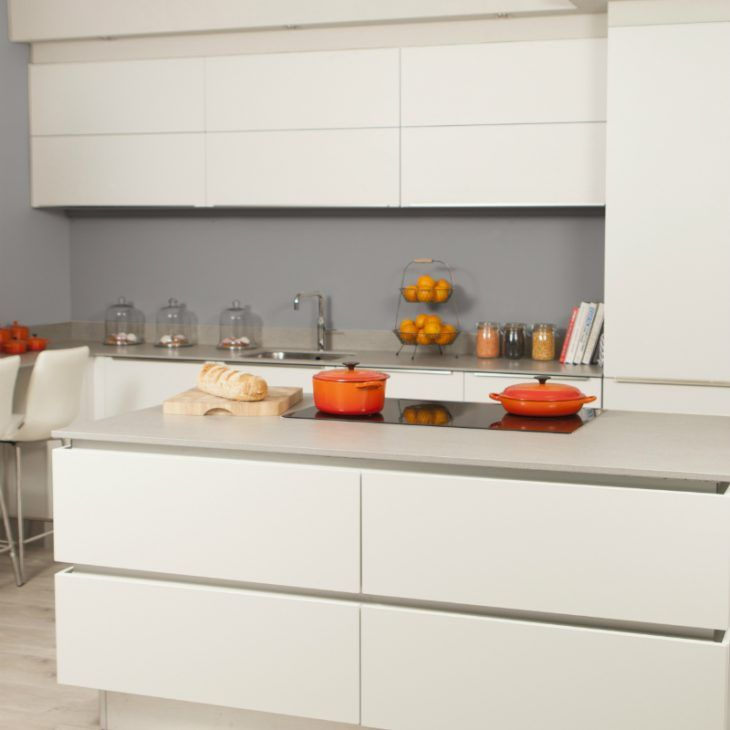 Kitchen Remodel, Oyster Bed Kitchen Cabinets