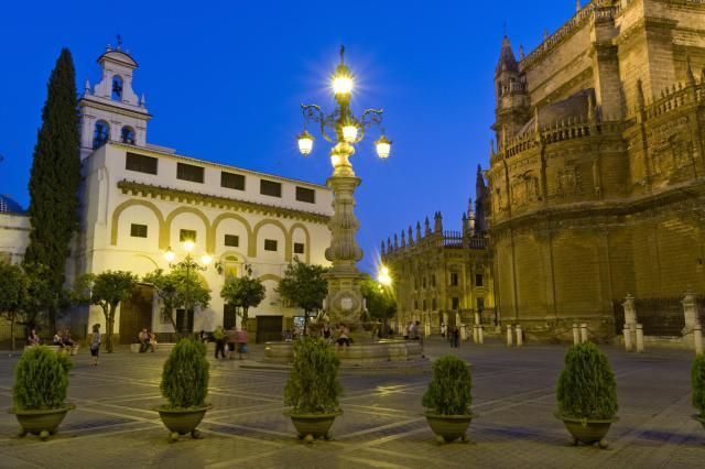 Tour Packages That Make the Most of Your Trip to Spain