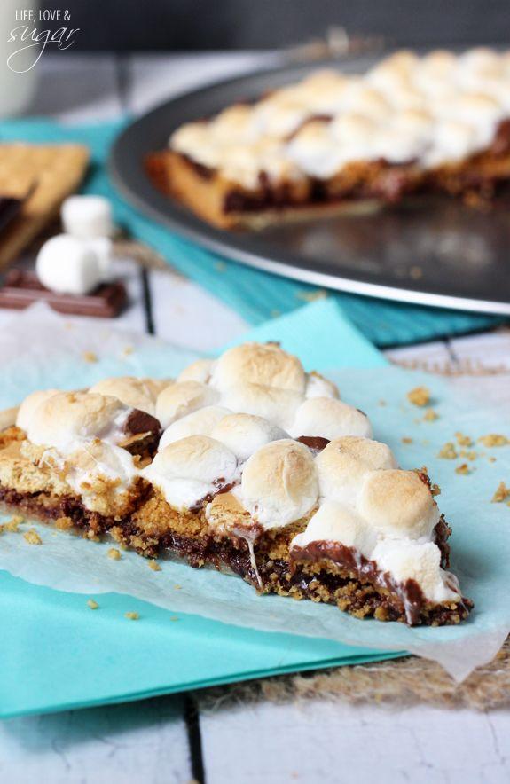 Best 25+ Chocolate graham crackers ideas on Pinterest ...