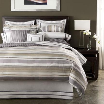 Gluckstein Bedding   Olson Bed   My New Bedding For My New Bed   Off At  Home Outfitters Til April