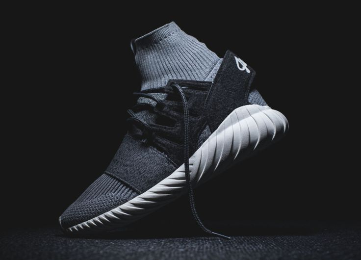 adidas yeezy black friday fake tree adidas stan smith black ioffer phone