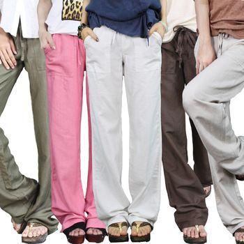34 best linen pants/outfits(tisha) images on pinterest | linen