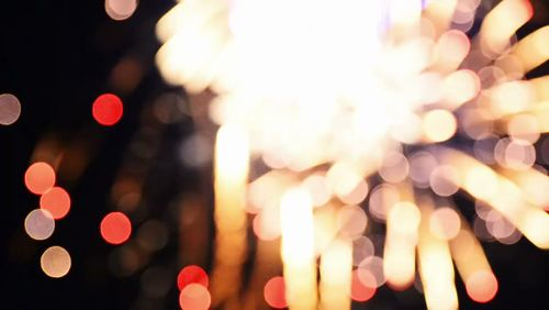It's not too late to create & publish your #NewYears #video. Create one now with our special #NYE Collection videos: https://slide.ly/promo/create?mode=search&keyword=new+year https://video.buffer.com/v/5862782bc45bdae66de8c5ce