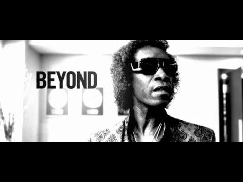 MILES AHEAD starring Don Cheadle & Ewan McGregor | Official Trailer | In select theaters April 1, 2016