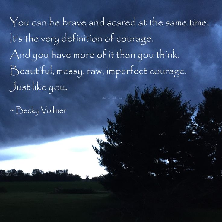 a look into the definition of courage and examples of courage A look into the definition of courage and examples of courage pages 2  view full essay more essays like this: courage, definition of courage, examples of courage not sure what i'd do without @kibin - alfredo alvarez, student @ miami university  courage, definition of courage, examples of courage not sure what i'd do without @kibin.