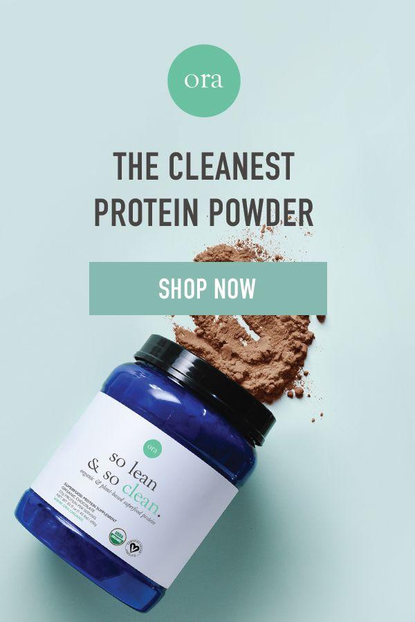 Organic Vegan Protein Powder In 2020 Plant Based Protein Powder Vegan Protein Powder Organic Vegan Protein Powder